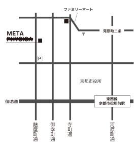 meta-map