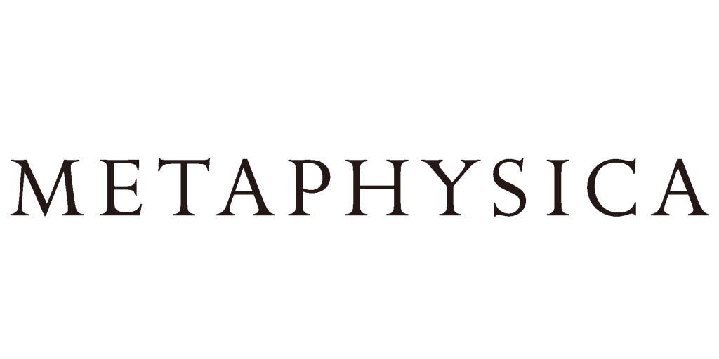 metaphysica
