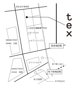 tex-map-1