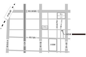 vor-map-1
