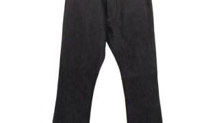 JUVENILE HALL ROLLCALL(ジュベナイルホールロールコール) / Denim Bondage Pants(デニムボンデージパンツ)